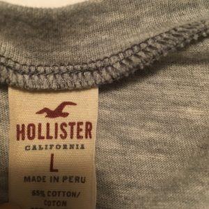 Hollister Tops - Hollister T-shirt